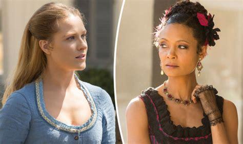 Westworld season 2 release date: HBO premiere, cast, plot ...