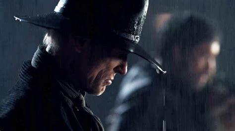 'Westworld: Season 2' Review (Episodes 1 to 4) - A ...