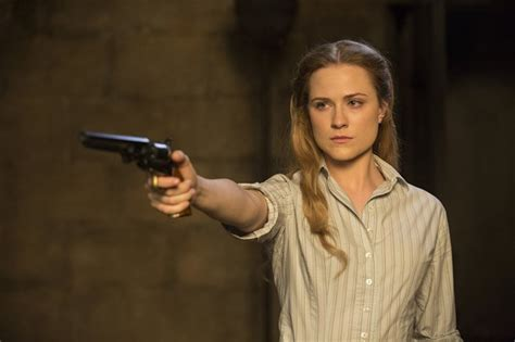 Westworld season two release date, trailer, TV channel and ...