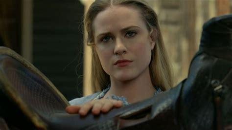Westworld Trailer  HBO    Cultjer