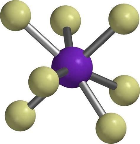 What are examples of inorganic molecules? - Quora