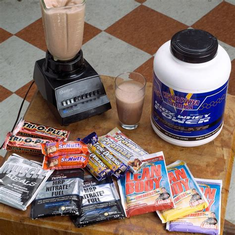 What Are The Best Supplements For Teens?