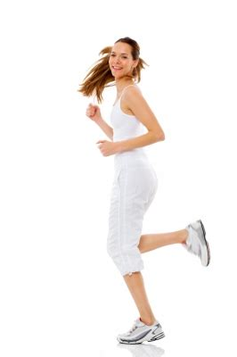 What are the Health Benefits of Running? | Fab after Fifty ...