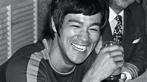 What Bruce Lee and 10th-century Chinese have in common ...