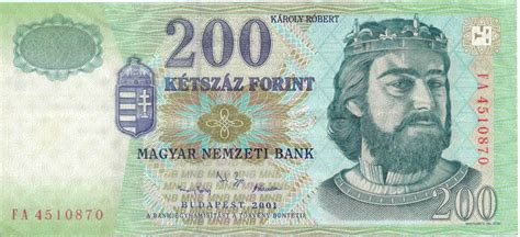 what currency is used in hungary   Best top wallpapers
