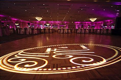 What does Gobo mean? | Definition of Gobo by Weddings for ...