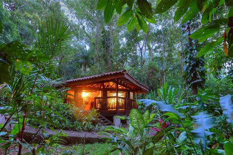 What does sustainable tourism really mean? Costa Rica ...