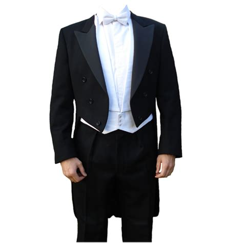 What does White Tie mean? | Definition of White Tie by ...