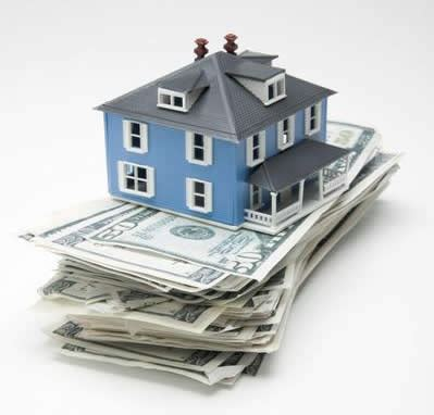 What effect does a home insurance deductible have on the ...