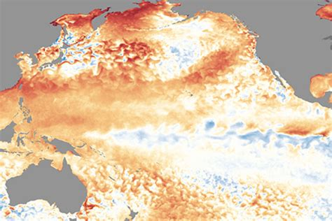 What El Nino and La Nina actually mean for Australian and ...