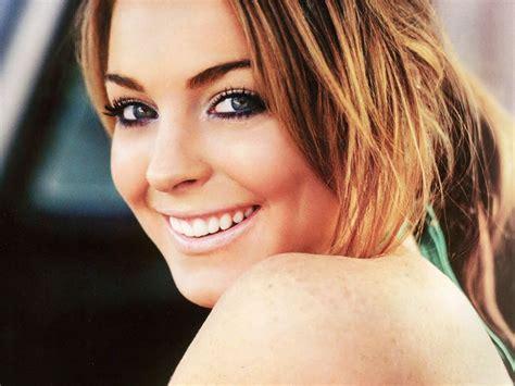 What Happened to Lindsay Lohan? - 2018 Updates - Gazette ...