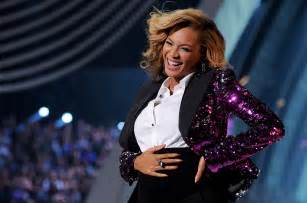 What Happens If Pregnancy Forces Beyonce to Cancel ...