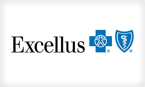 What I found out: Excellus Blue Cross Blue Shield Healthy ...