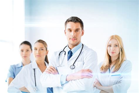 What I learned from the next generation of doctors