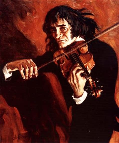 What is a virtuoso? | SkolNotes