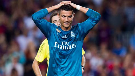 What is Cristiano Ronaldo s net worth and how much does ...