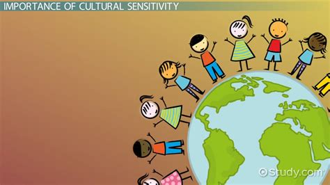 What is Cultural Sensitivity? - Definition, Examples ...