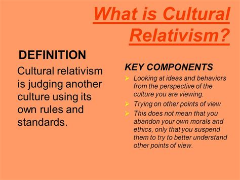 What is Culture? DEFINITION - ppt download