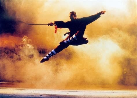 What is Kung fu | Shaolin Kung Fu