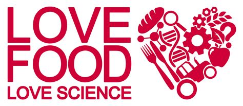 What is Love Food Love Science? | IFST
