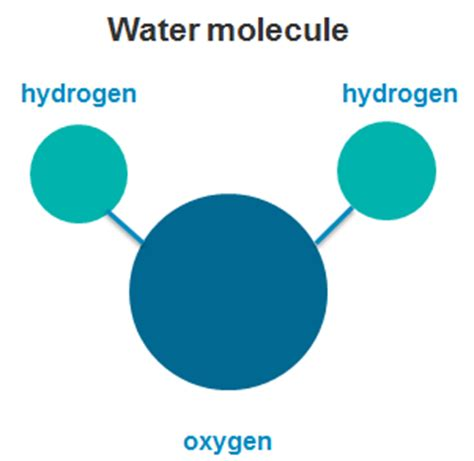 What is molecule? - Definition from WhatIs.com