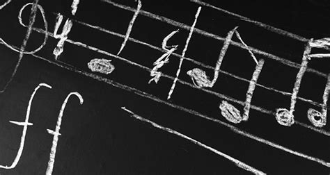What is Music Education? « Humanities « Cambridge Core Blog