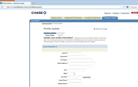 What Is My Chase Debit Card Account Number | Infocard.co