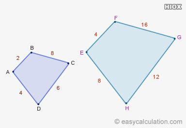 What is scaling factor - Definition and Meaning - Math ...