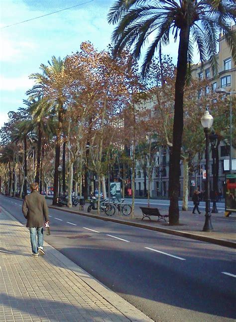 What to do in Avinguda Diagonal - Barcelona