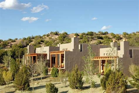 What To Do in Santa Fe Now – Forbes Travel Guide Stories