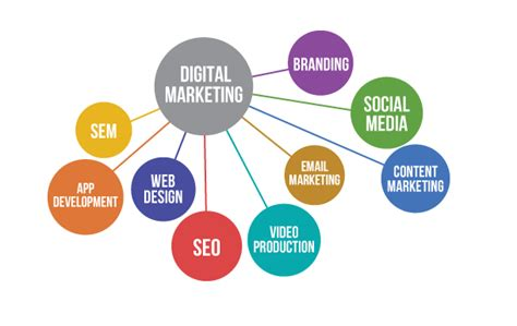What to Learn in Digital Marketing - SEO, SEM or SMM?