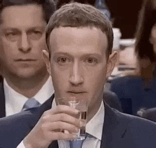 What to watch out for in Mark Zuckerberg s EU hearing