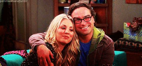 What Your Favorite T.V. Relationship Says About You ...