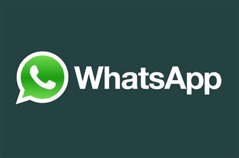 WhatsApp: Guía Completa para Descargar, Instalar y Configurar