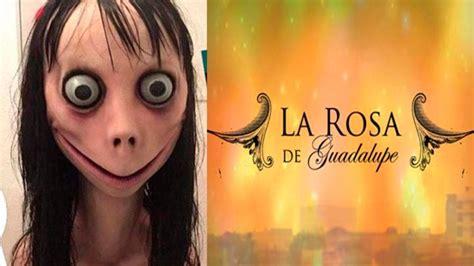 Whatsapp: ¿La Rosa de Guadalupe le dedicará un episodio a ...