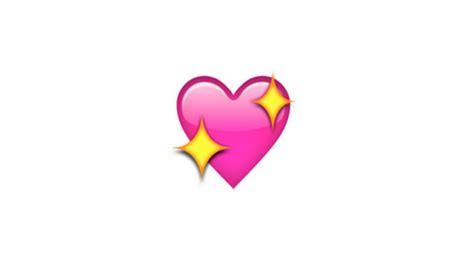 WhatsApp: qué significa cada emoji de corazón. Conoce para ...