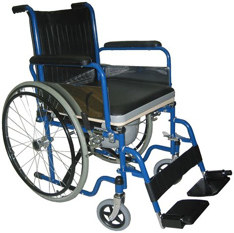Wheelchair PNG images
