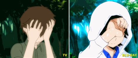 When Anime on TV Looks Wildly Different on Blu-Ray ...