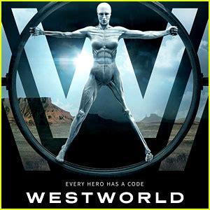 When Does 'Westworld' Season 2 Premiere? Creators Explain ...