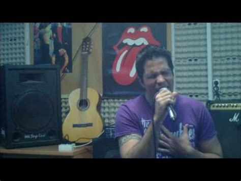 When I was your man   Bruno Mars Cover   YouTube