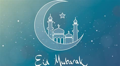 When is Eid al Adha 2017? | The Indian Express