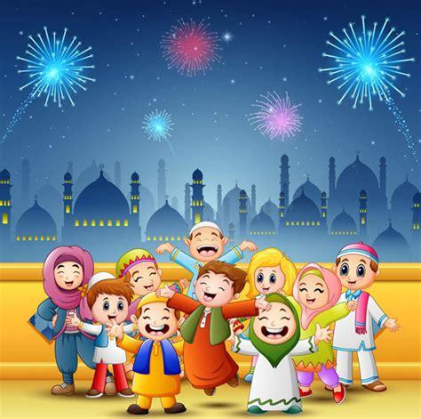 When Is Eid Ul Fitr 2018   calendar monthly printable