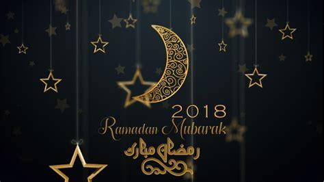 When is Ramadan 2018? Ramadan Calendar 2018, Prayer Timetable