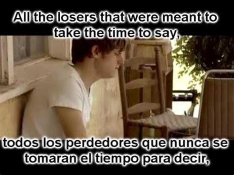 When It's time - Green Day (subtitulos en inglés-español ...