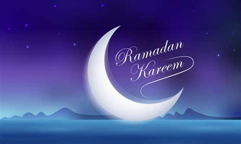 When Ramadan Comes... - Be A Better Muslim