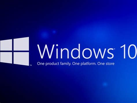When should I upgrade to Windows 10? | ZDNet
