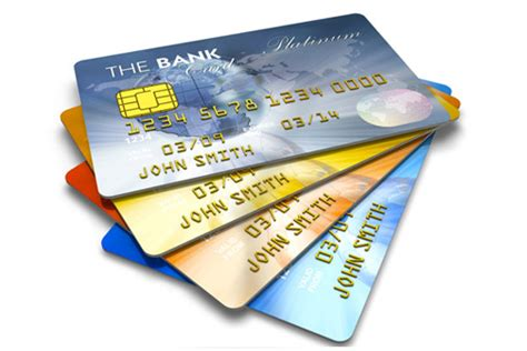 When to Upgrade From Your 'Basic' Credit Card