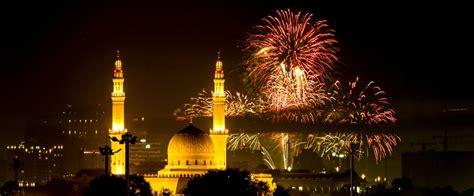When will Eid Al Adha 2018 fall in the UAE? - What's On Dubai