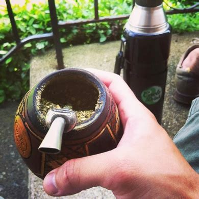 Where Can I Buy Yerba Mate in San Diego? No Problem!