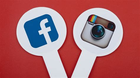Where Instagram and Facebook advertising converge and ...